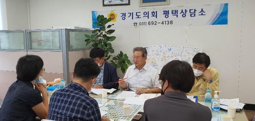 200806 오명근 의원, 평택시 지원사업 정담회 개최 (2).jpg