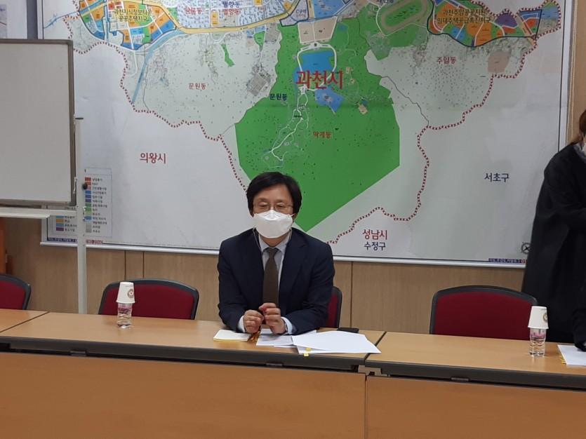 201028 배수문 의원, 과천 지역 초중고 학교운영위원장들과 정담회 개최 (1).jpg